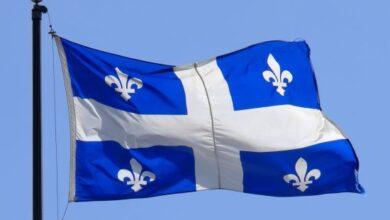 Photo of Le Québec bouleverse le canal des courtiers hypothécaires