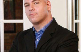 Photo of Le courtier rencontrera le MPP pour discuter de MBLAA