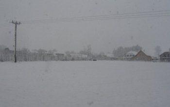 Photo of Le mois de novembre lent suggère un hiver « froid » pour les courtiers