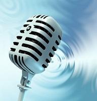 Photo of Le podcast des courtiers fait croître les affaires de manière « organique »