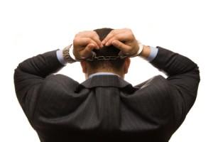 Photo of Le scandale du Credit Suisse renforce les réticences aux prêts