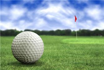 Photo of Le tournoi de golf réservé aux femmes est épuisé