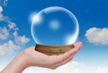 Photo of L'économiste de la banque propose des prévisions clés