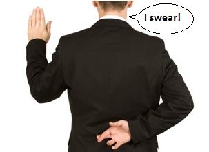Photo of Les accords de fidélité « embarrassants » pour les courtiers