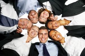 Photo of Les architectes hypothécaires trouvent un moyen de rendre les conférences amusantes