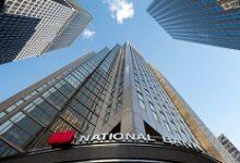 Photo of Les changements de la Banque nationale représentent un changement de paradigme nécessaire
