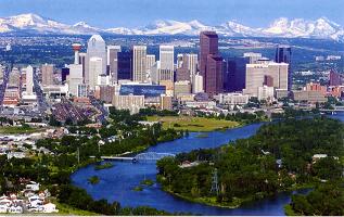 Photo of Les courtiers de Calgary pourraient vivre quelques mois difficiles