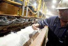 Photo of Les courtiers de la Saskatchewan se préparent aux retombées de la potasse