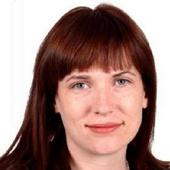 Photo of Les courtiers hypothécaires Ottawa / Ville s'ajoutent à l'équipe de direction