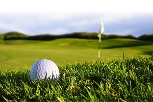 Photo of Les courtiers jouent au golf pour la charité