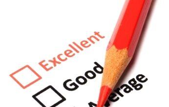 Photo of La satisfaction AMP mène le peloton, selon une enquête