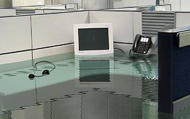 Photo of Les évaluations de l'Alberta ont été sauvegardées pendant des jours après les inondations