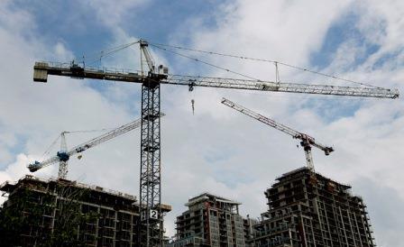 Photo of Les locations de condos GTA montent en flèche alors que les ventes chutent