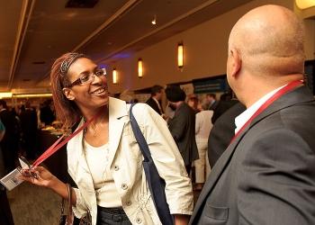Photo of Les prêteurs utilisent des conférences pour gagner du temps face à face