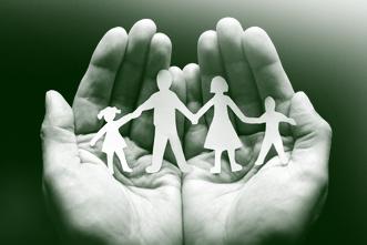 Photo of Les prêts familiaux aux primo-accédants font partie de la vie, selon le courtier