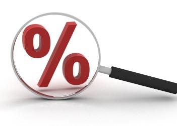 Photo of Les taux fixes resteront bas jusqu'au pic de 2015