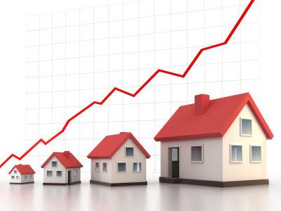 Photo of Les ventes de maisons de juillet décollent dans la région du Grand Toronto