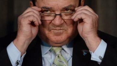 Photo of Marquer les modifications de la règle hypothécaire de Flaherty