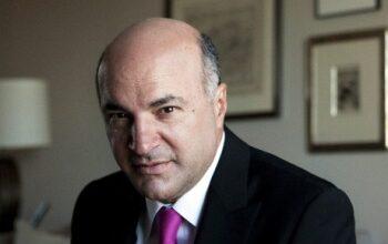 Photo of O'Leary Mortgages rachète le permis de la CSFO