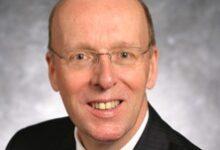 Photo of Premier national optimiste sur les résultats du deuxième trimestre