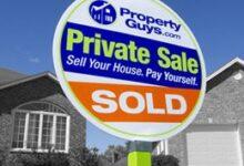 Photo of PropertyGuys.com mêlant immobilier et hypothèques