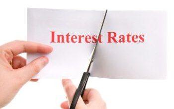 Photo of Les taux hypothécaires continueront de baisser
