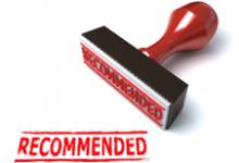 Photo of Recommandation d'autoriser les fournisseurs de cours hypothécaires alternatifs