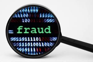 Photo of Renforcer la prévention de la fraude au centre de la revue MBLAA