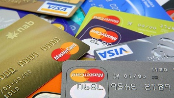 Photo of Les régulateurs devraient-ils se concentrer davantage sur la dette non garantie?
