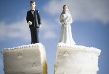 Photo of Souscription laissant les acheteurs divorcés derrière