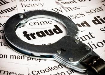 Photo of Un ancien de la NFL plaide non coupable de fraude hypothécaire