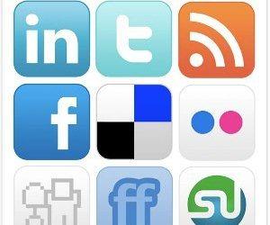 Photo of Un bootcamp de marketing numérique sera organisé par des experts du secteur