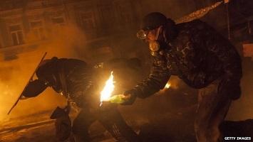 Photo of Un courtier met en garde contre les effets potentiels de la crise ukrainienne sur le logement au Canada