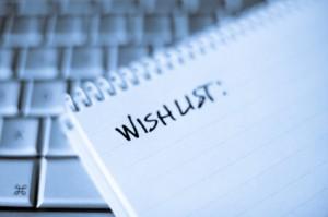 Photo of Un courtier partage sa liste de souhaits pour l'industrie en 2014