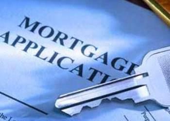 Photo of Prêteur indépendant approuvé pour les prêts hypothécaires de la SCHL