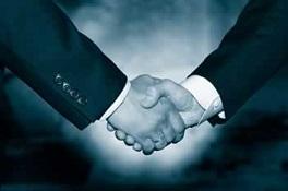 Photo of Equity Financial annonce un changement de direction
