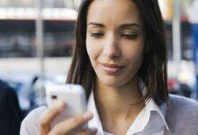 Photo of Vous connaissez les sites de tarifs.  Qu'en est-il des applications tarifaires?