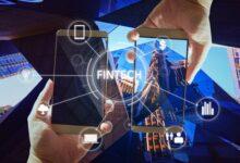 Photo of Accenture sur les perspectives du segment fintech canadien