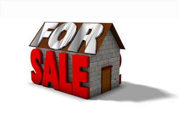 Photo of Agents immobiliers à la recherche de licences de courtier en hypothèques