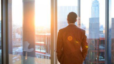Photo of Alliance hypothécaire: façonnée par le changement