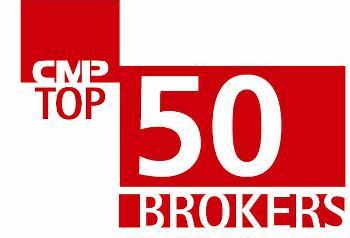 Photo of Annonce de la liste des 50 meilleurs courtiers du CMP