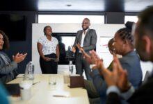 Photo of BlackNorth Initiative compte maintenant plus de 400 dirigeants canadiens à bord