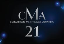 Photo of CMA 2021 : toute la réaction