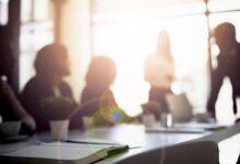 Photo of CMI Financial Group Canada rebaptise ses principaux groupes d'affaires