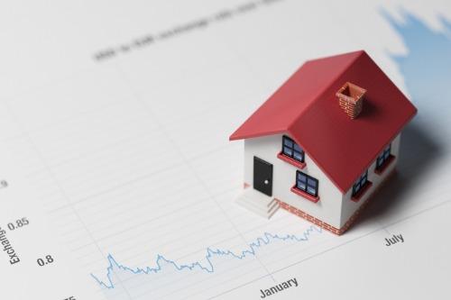 Photo of Canada atlantique – quel est le rendement de chaque grand marché de l'habitation?