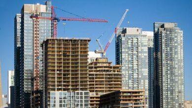 Photo of Ce que l'annulation Keystone XL signifie pour l'immobilier en Alberta