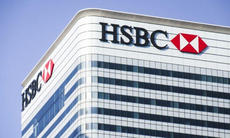 Photo of Ce que les experts ont à dire sur la nouvelle hypothèque à 0,99% de HSBC