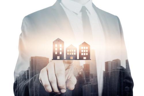 Photo of Cinq conseils de pro pour acheter une maison en hiver 2020/2021