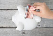 Photo of Comment la COVID-19 a-t-elle affecté les faillites au Canada?