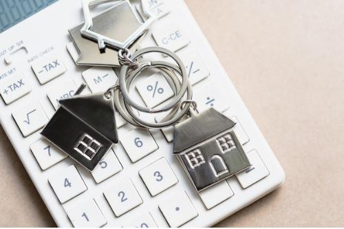 Photo of Comment les taux fixes se comparent-ils aux prêts hypothécaires à taux variable?